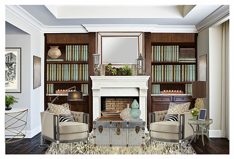 OB-fireplace room-FE.jpg
