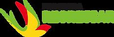 PR_logo@x2.png