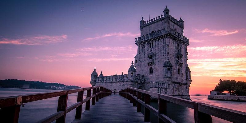 top-portugal-landmarks.jpg