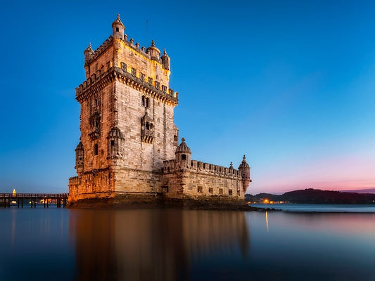 discover-the-best-monuments-of-lisbon-in