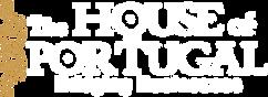 logo hrz 2 br.png