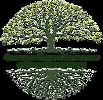 CHDHC Logo (2).png