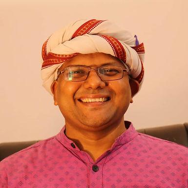 Dr T Sundara Raj Perumall