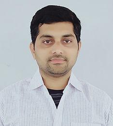 Bala Ramesh
