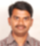 Dr. Hari Kumar Voruganti is an Associate Professor of Mechanical Engineering in National Institute of Technology (NIT) Warangal. Along with his profession, he has a passion towards developing holistic human consciousness of a younger generation. This made him take up Human Values work in NITW and contribute towards induction program and related activities. He has compassion towards understanding his own life through Co-existence based philosophy- Madhyasth Darshan/ Jeevan Vidya. This is what makes him part of the CHDHC team.