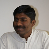 Siva Sankar Kantheti quit his Indian Air Force technical job to pursue his higher studies in the field of education and psychology. He then worked with Azim Premji Foundation and Azim Premji University, various community-based organizations, government teachers, head teachers, teacher educators, educational administrators to build perspectives on education and related areas.  He is a resource person for All India Council for Technical Education (AICTE), DSERT. Govt of Karnataka, Azim Premji Foundation, Indian School of Development Management.  he is a founding member of an Educational Lab, VIRIDUS Social Impact Solutions. He is a strong proponent of Universal Human Values and its relevance to teacher education. His dream is to develop atleast hundred committed and passionate teachers.