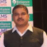 Dr Pradeep Ramancharla