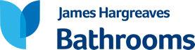 JH-Bathrooms-Logo-277x72.jpg