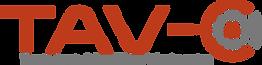 TAV CI logo.png
