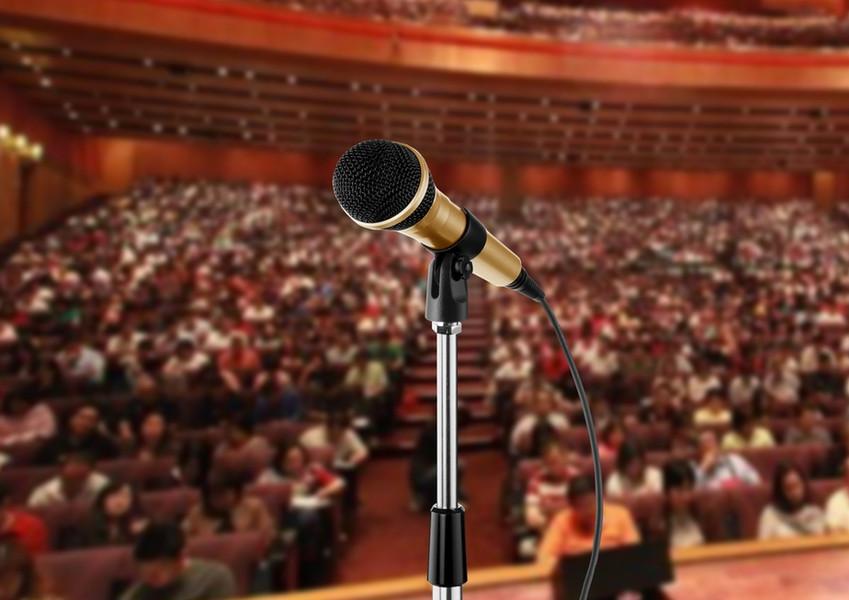 auditorium-presentation.jpg