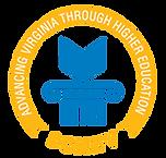 SCHEV-logo.png