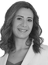 Madline Khashouf (1).jpg