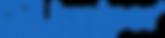 Logo - Juniper Network (blue).png