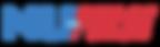 nupulse-logo.png