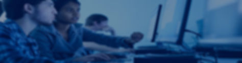 Cyber Security Boot Camp - Banner 001.jp