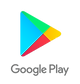 Google Play Logo Transparent.png