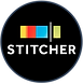 stitcher-icon-transparent.png