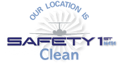 SAFETY_1ST_CLEAN_final_badge.png