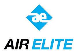air_elite.jpg