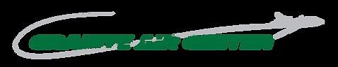 Granite Air Center Logo