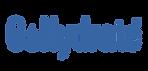GoHydrate_Logo_DarkBlue-01.png