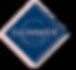 Glimmer Images Logo_Full Color.png