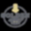 Golden Pedestal Events - Full Color Logo