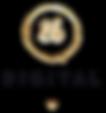 26digital_logo_gold_transparant_small si