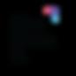 SRI Logo Black Text.png