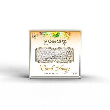 Mossop's 慕氏蜂巢蜜  Comb Honey