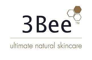 3Bee_logo White Skincare.jpg
