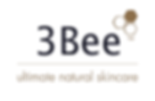 3Bee_logo White Skincare.png