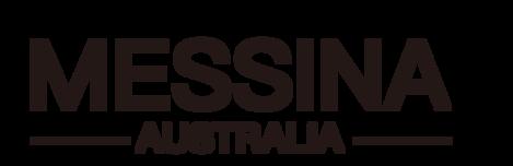 messina_web (1).png