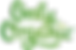 OO_Logo_rev_sm_130x_2x.png