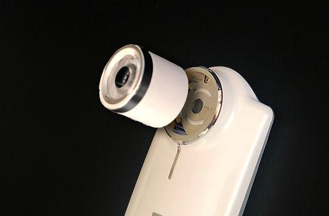 short lens 45.jpg
