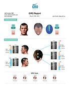 Gro Report.jpg