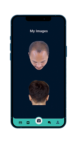 new app-image.png