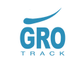 GroTrack logo (all blue).png