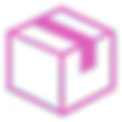 product icon(pink).png