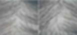 Screen Shot 2018-10-27 at 2.00.03 PM.png