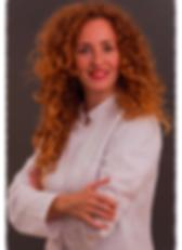 TELL MY SKIN Dermatologia Nutricion Estetica y Coaching Bilbao