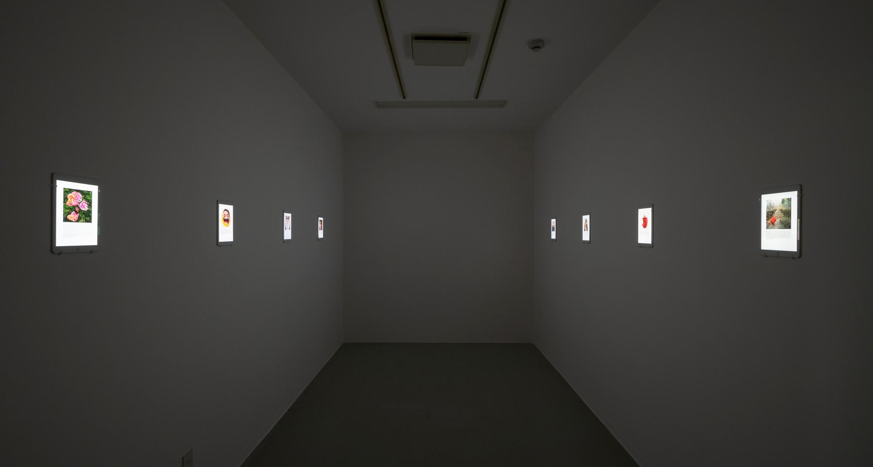 Idea_2