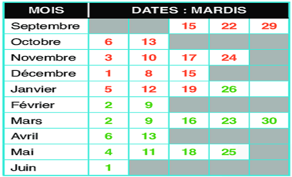 Calendrier Mardi.png