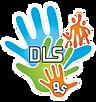 DLS95