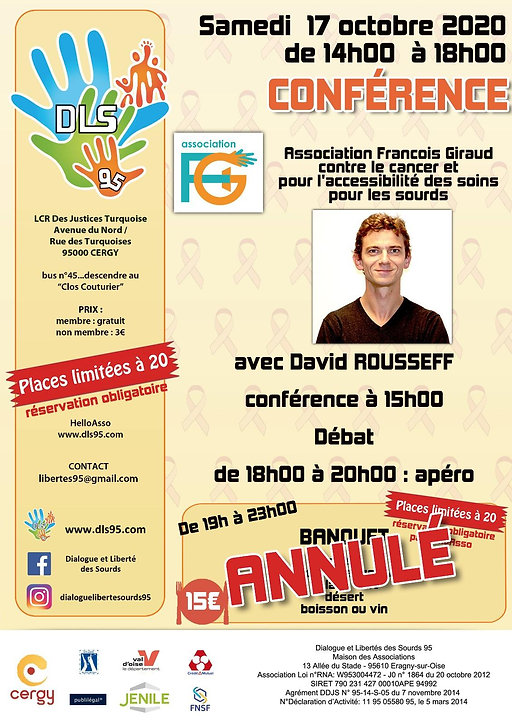 Conférence_cancer_pas_de_banquet_17-10-