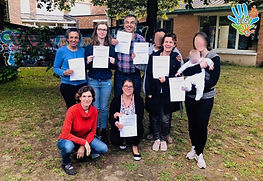 Groupe A1-2 Ermont 2018-2019 .jpg