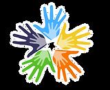 Logo29CNE.png