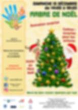 arbre de noel (en cours).jpg