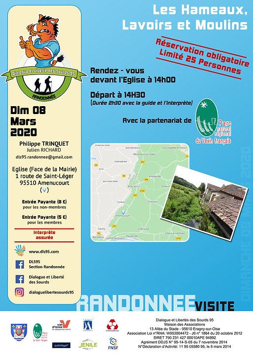 RANDOVISITE_Amenucourt20200308.jpg