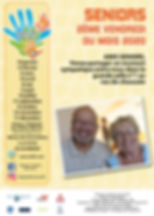 seniors dates.jpg